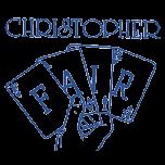 Christopher Fair - Magic with a Flair